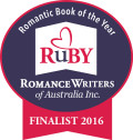 RBY-FINALIST-2016 (1)