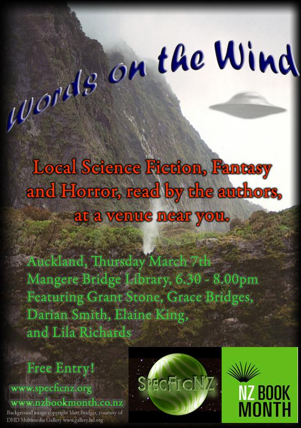 nz book month event auckland a4 copy marybrockjones