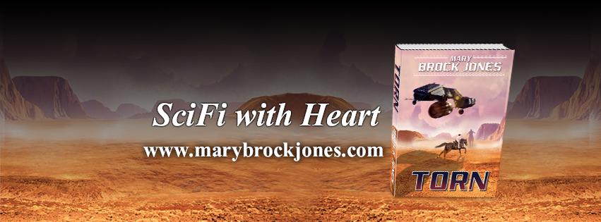 mary-brock-jones-facebook-banner-851-by-315-v3