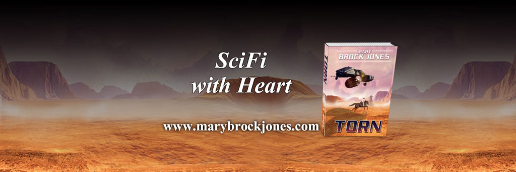 mary-brock-jones-twitter-banner-1500-by-500-v2