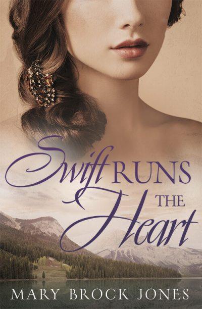 0913-Swift-Runs-The-Heart_500 (1)